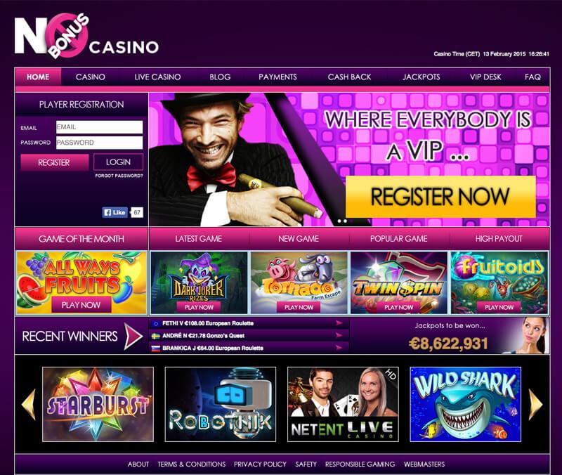top 10 nederlandse online casino