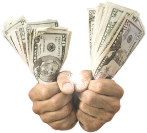 10_euro_gratis_geld