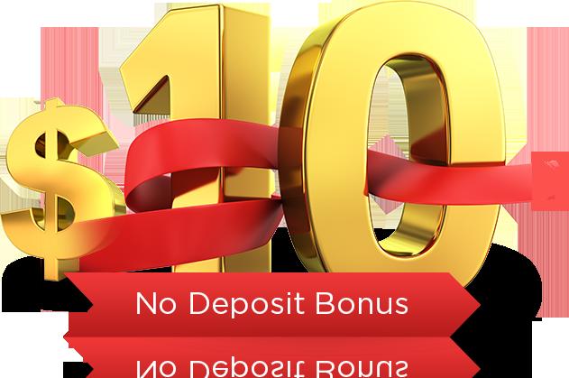 gratis_gokken_zonder_storten