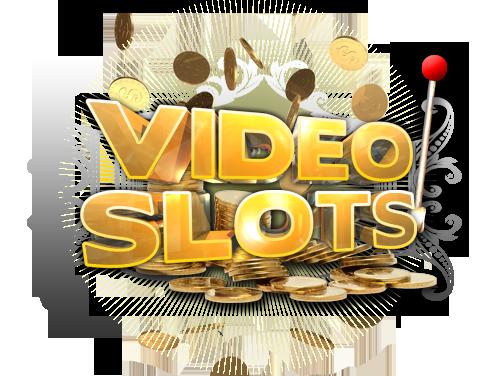 Casino Gratis Geld